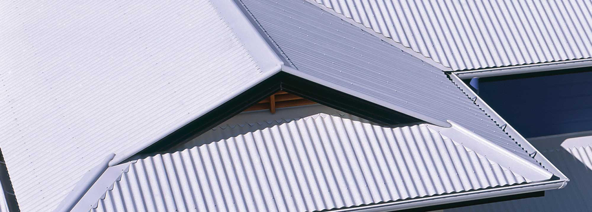 Roofing Accessories