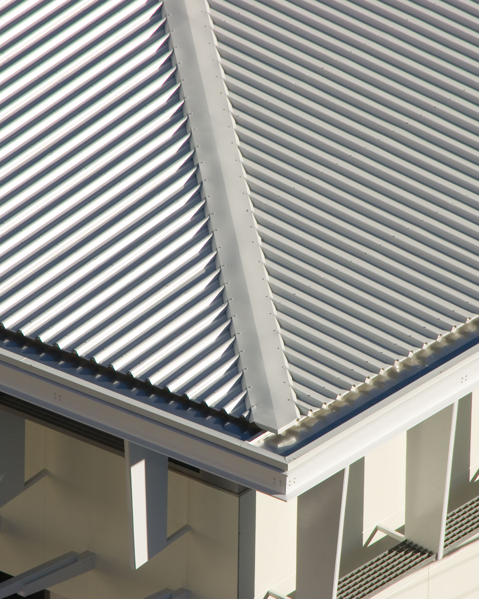 Flashings Stratco Nz