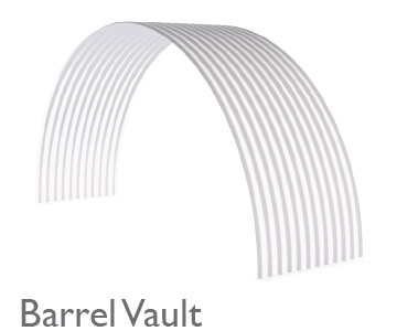 Cladding-Roofing-Sheeting-Walling-CGI-Pre-Curving-Barrel-Vault.jpg