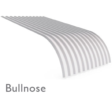 Cladding-Roofing-Sheeting-Walling-CGI-Pre-Curving-Bullnose.jpg