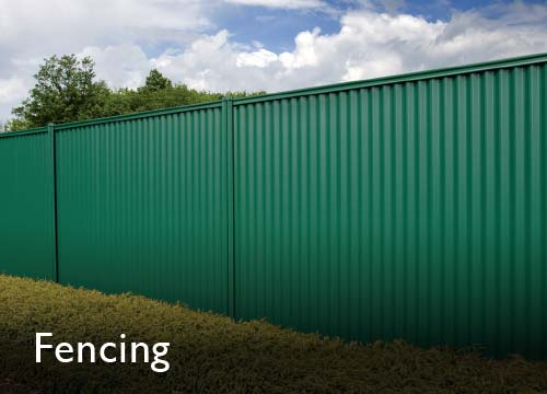 Cladding-Roofing-Sheeting-Walling-Corrugated-CGI-Page-05.jpg