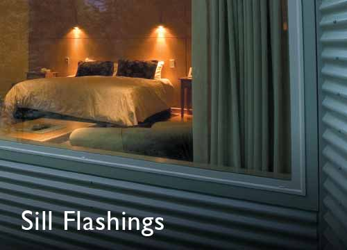 Flashings-Roof-Flashing-Custom-Page-02.jpg