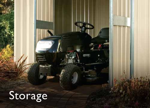 Garden-Sheds-Storage-Shed-Page-02.jpg