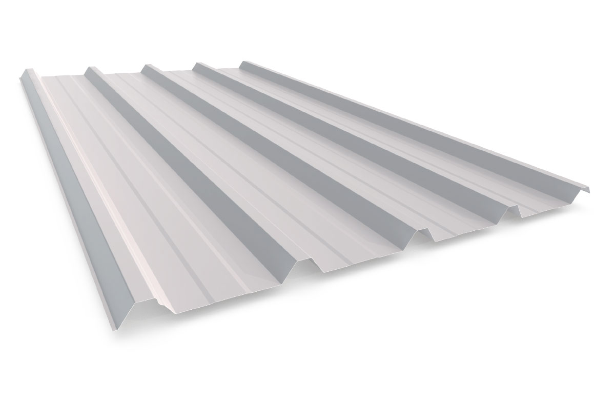 Superdek 174 Roofing Walling Stratco Nz