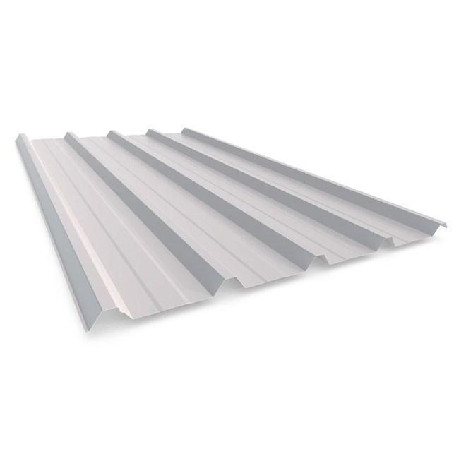 Superdek Roofing Walling Stratco Nz
