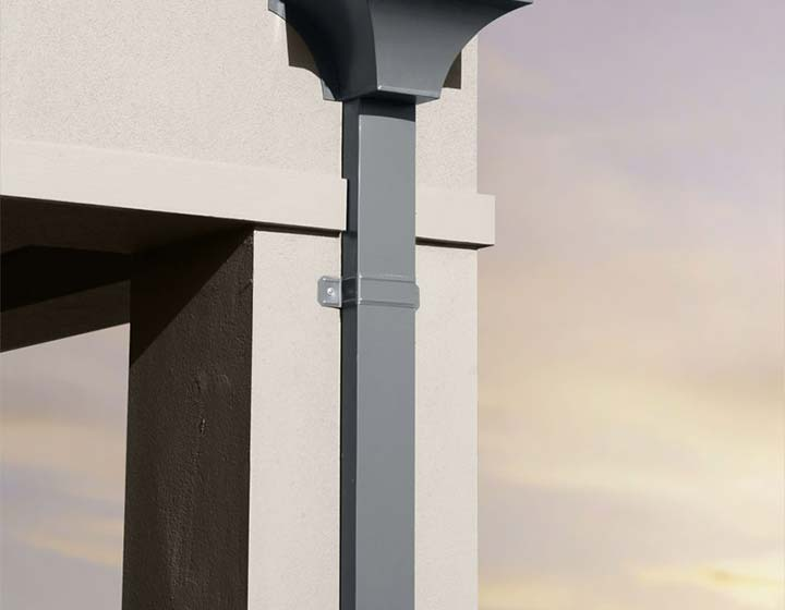 Card-1x1-Downpipes-Spouts-Range-Square-Downpipe-01.jpg