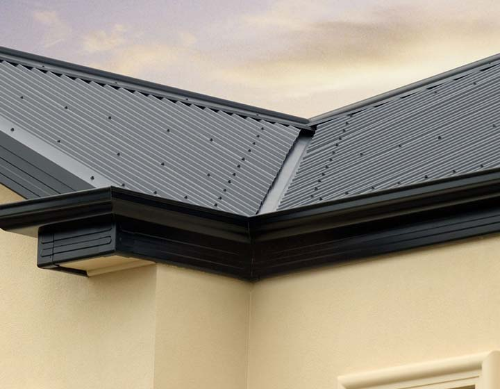 Card-1x1-Roofing-Accessories-Range-Valley-Gutter-01.jpg