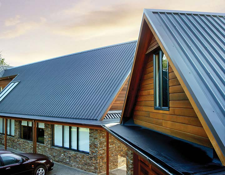 Card-1x1-Roofing-Range-Superdek-01.jpg